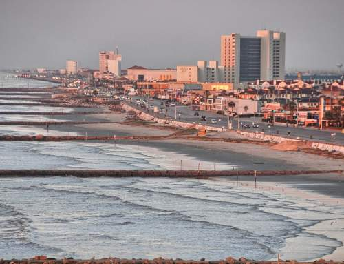 What to Do in Galveston, Texas During the Winter