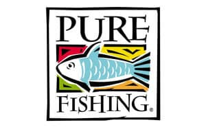 Pure Fishing - Galveston Fishing Charter